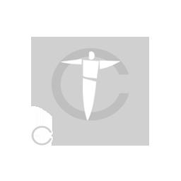 CPREVENTIVO
