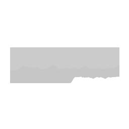 DE-CRAB