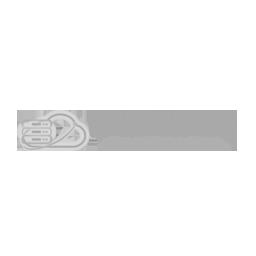 HORIZONTES-AZULES