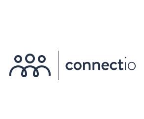 logo connectio