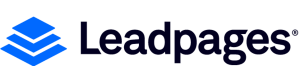 logo leadpages