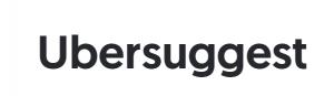 ubersuggest-logo